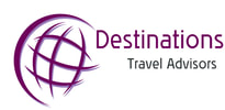 Destinations Travel Advisors